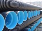 Реконструкцию ливневой канализации в Вологде завершают раньше срока