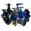 В Прикамье провели ремонт запорной арматуры на нефтепроводах