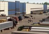 В индустриальном парке в Подмосковье будут производить запорную арматуру