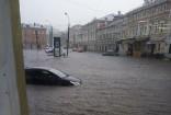 В Нижнем Новгороде ремонтируют городскую канализацию