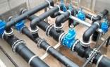 В Бурятии прокладывают полиэтиленовые трубы для магистрального трубопровода