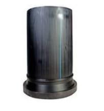Втулка п/фланец удл. свар. ПЭ 100 SDR 17 - 500