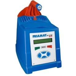 Сварочный аппарат FRIAMAT PRIME Eco Scan