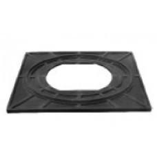 Опорная плита для ковера JAFAR 9521