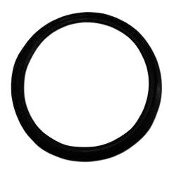 Уплотнительное кольцо d. 1000 КОРСИС