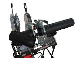 Сварочный аппарат MINI 160 JOYT TE Ritmo в комплекте с вкладышами