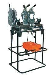 Сварочный аппарат MINI 160 JOYT TE Ritmo в комплекте с вкладышами в Актобе