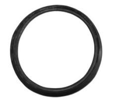 Уплотнительное кольцо d. 400 КОРСИС ПРО