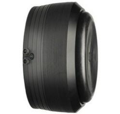 Заглушка э/с ПЭ 100 SDR 11 - 110 GF