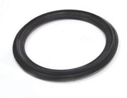 Уплотнительное кольцо d. 160 КОРСИС ПРО PR-2А
