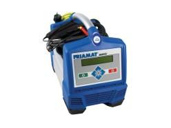 Сварочный аппарат FRIAMAT BASIC