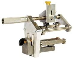 Устройство для снятития оксидного слоя для ПЭ труб d. 110-500 Caldervale (Англия)