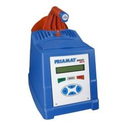 Сварочный аппарат  FRIAMAT Basic Eco Scan