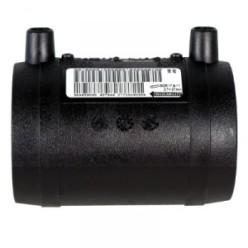 Муфта э/с ПЭ 100 SDR 11 - d. 125 FRIALEN